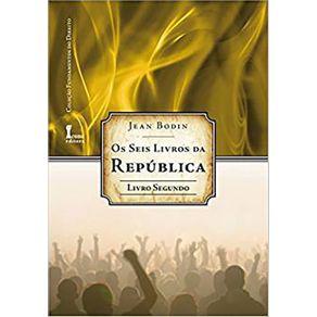 Os-Seis-Livros-Da-Republica---Livro-2o