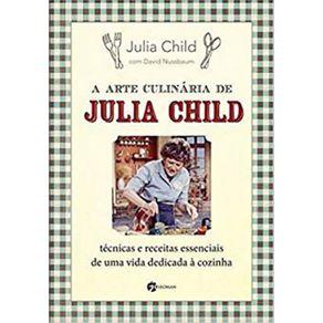 A-Arte-Culinaria-de-Julia-Child