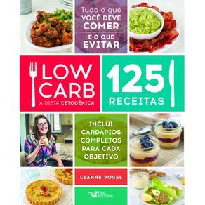 Low-Carb---A-dieta-cetogenica--125-receitas