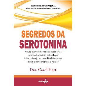 Segredos-Da-Serotonina