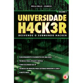 Universidade-Hacker