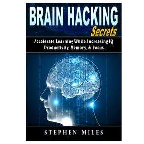 Brain-Hacking-Secrets