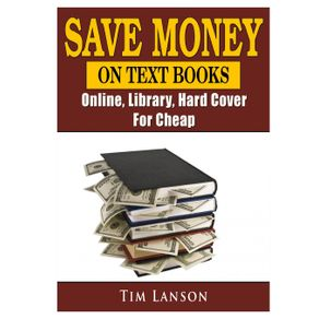 Save-Money-on-Text-Books-Online-Library-Hard-Cover-For-Cheap