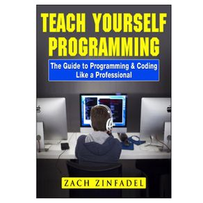 Teach-Yourself-Programming-The-Guide-to-Programming---Coding-Like-a-Professional