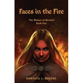 Faces-in-the-Fire
