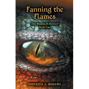 Fanning-the-Flames