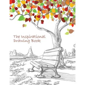 The-Inspirational-Drawing-Book