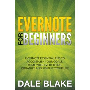 Evernote-For-Beginners