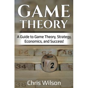 Game-Theory