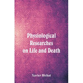 Physiological-Researches-on-Life-and-Death