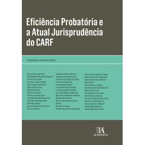 Eficiencia-probatoria-e-a-atual-jurisprudencia-do-CARF