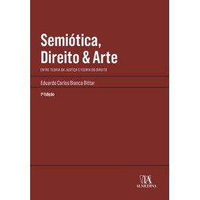 Semiotica-direito-e-arte