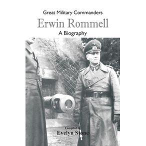 Great-Military-Commanders---Erwin-Rommel