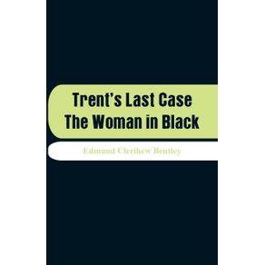 Trents-Last-Case
