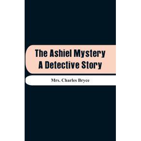 The-Ashiel-Mystery