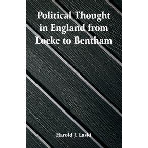 Political-Thought-in-England-from-Locke-to-Bentham