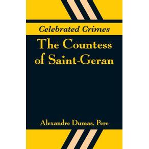 Celebrated-Crimes
