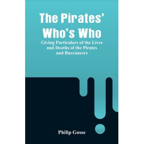 The-Pirates-Whos-Who