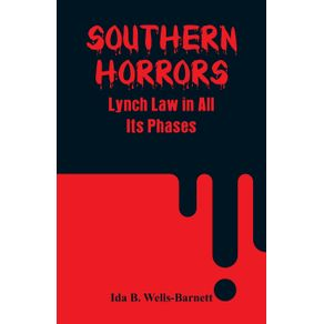 Southern-Horrors