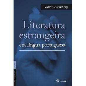 Literatura-estrangeira-em-lingua-portuguesa