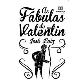 As-fabulas-de-Valentin