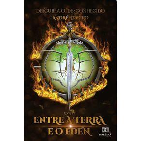 Entre-a-Terra-e-o-Eden