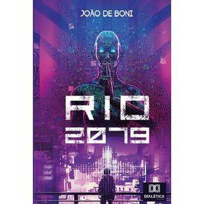 Rio-2079