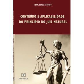Conteudo-e-aplicabilidade-do-principio-do-Juiz-Natural