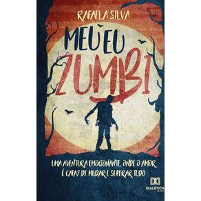 Meu-Eu-Zumbi--uma-aventura-emocionante-onde-o-amor-e-capaz-de-mudar-e-superar-tudo