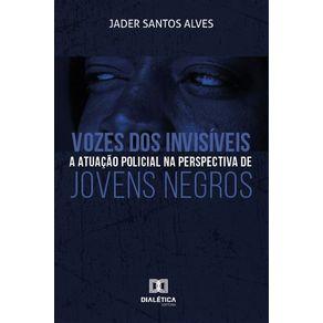 Vozes-dos-invisiveis--a-atuacao-policial-na-perspectiva-de-jovens-negros