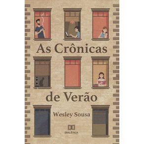 As-cronicas-de-Verao