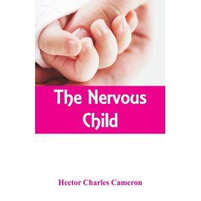 The-Nervous-Child