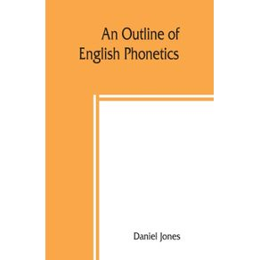An-outline-of-English-phonetics