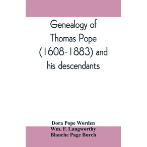 Genealogy-of-Thomas-Pope--1608-1883--and-his-descendants