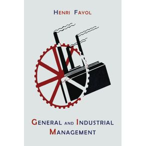 General-and-Industrial-Management