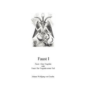 Faust-I