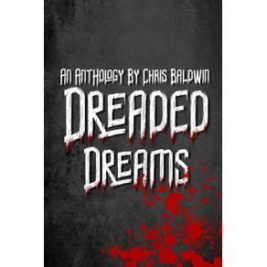 Dreaded-Dreams