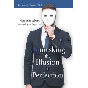 Unmasking-the-Illusion-of-Perfection