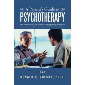 A-Patients-Guide-to-Psychotherapy