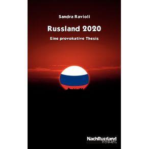 Russland-2020