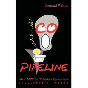 CO-Pipeline