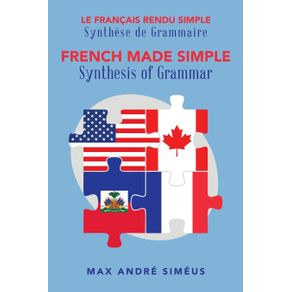 French-Made-Simple