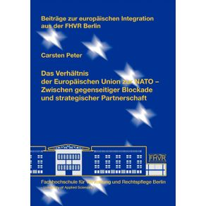 Das-Verhaltnis-der-Europaischen-Union-zur-NATO