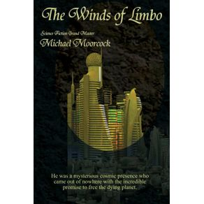The-Winds-of-Limbo