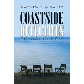 Coastside-Detectives