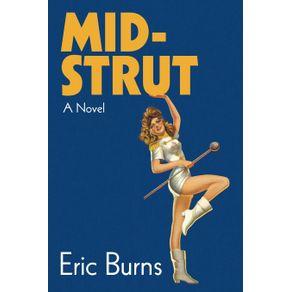 Mid-Strut