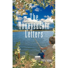 The-Honeysuckle-Letters
