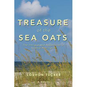 Treasure-of-the-Sea-Oats