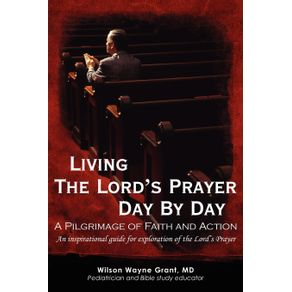 Living-The-Lords-Prayer-Day-By-Day