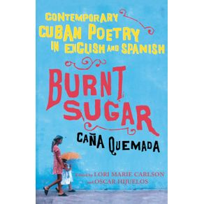 Burnt-Sugar